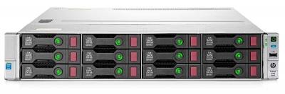 Сервер HP DL180 Gen9