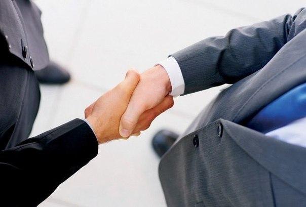 """Станьте партнером компании """"Администратор сети"""" в своем регионе и получите выгодные условия сотрудничества"""