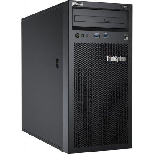 Сервер Lenovo Tower ST50