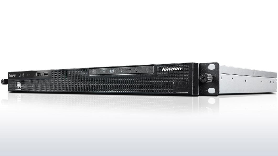 Модель Lenovo RS140