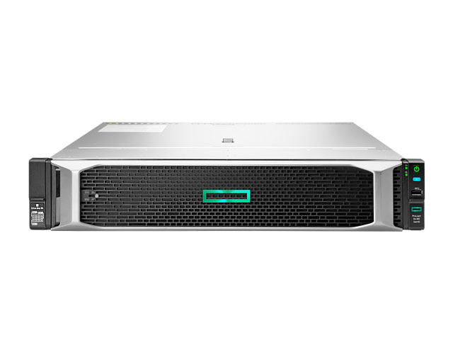 Сервер HPE ProLiant DL180 Gen10