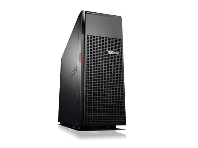 Сервер Lenovo TD350